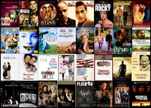 Playboy erotic movie list adult game