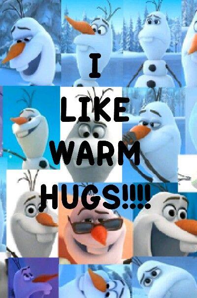 Olaf!!!#frozen