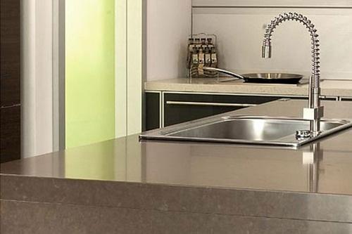 Cheapest Kitchen Worktops • Cheapest Kitchen Worktops