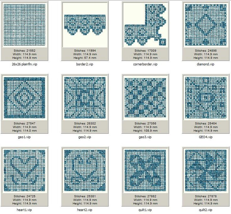 126 best crochetfilet images on pinterest crochet patterns filet crochet charts ccuart Images
