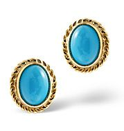 The Diamond Store.co.uk Turquoise Earrings Turquoise 9K Yellow Gold Turquoise Earrings Turquoise 9K Yellow Gold from The Diamond Store.co.uk the best value Turquoise Earrings Turquoise 9K Yellow Gold online, buy now securely with free insurance and delivery http://www.comparestoreprices.co.uk/gold-jewellery/the-diamond-store-co-uk-turquoise-earrings-turquoise-9k-yellow-gold.asp