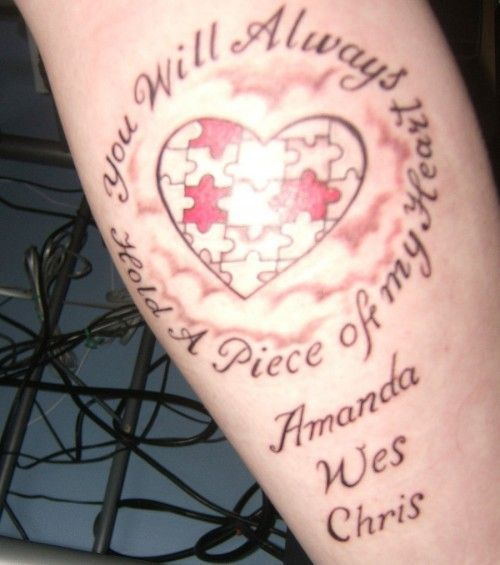 26 best Tattoo ideas images on Pinterest   Tattoo ideas, Awesome ...