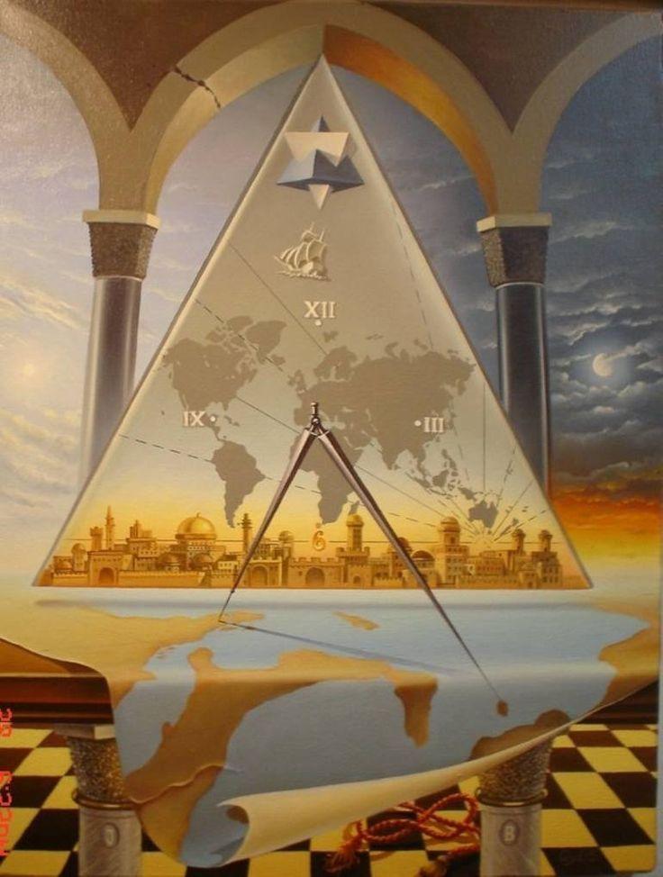 Https://k30.kn3.net/taringa/4/D/D/1/1/C/Von_tess/B93.jpg. Https://k46.kn3.net/taringa/8/E/B/2/6/F/Von_tess/CC1.jpg. Lohmuller Gyuri o mejor conocido como Gyurka, es un pintor autodidacta rumano originario de la localidad de Brasov.... #art #oil #canvas #paintings #sale #original #surreal #symbolic #symbolism #fantasy #conceptual #realism #surrealism #world #music #religion #sky #belief #phylosophy #mythology