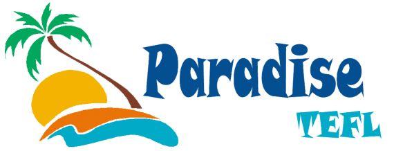 Paradise TEFL