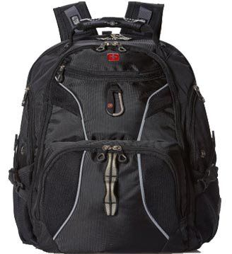 28 best Best Laptop Backpack Review images on Pinterest ...