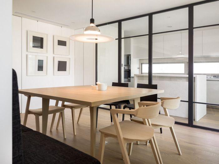 릴리의 팹디 :: INTERIOR | 정갈하고 품격있는 아파트 인테리어 in 대만