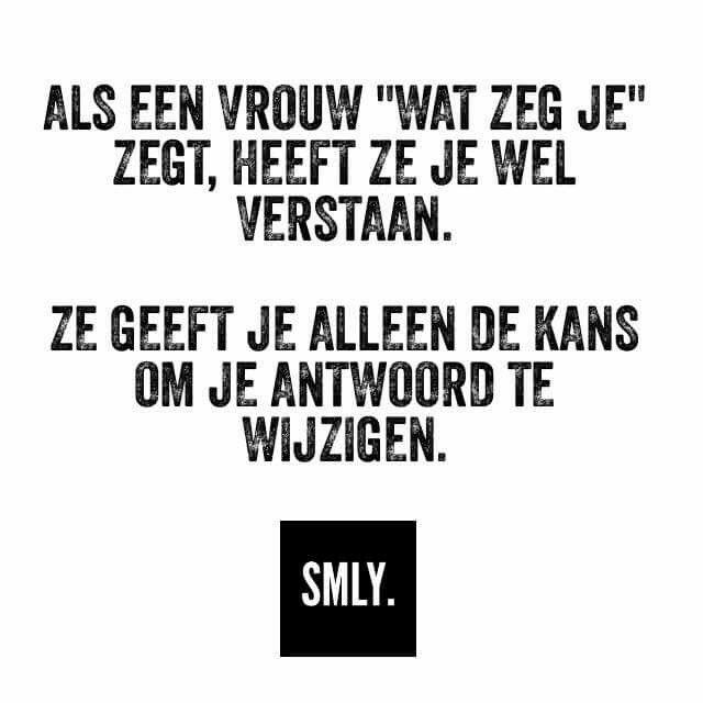 Citaten Nederlands Grappig : Beste ideeën over mannen citaten op pinterest echte