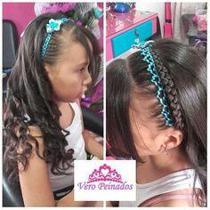 😍Peinados infantiles,sociales trenzas,   💅 uñas, decoración, acrílico, gel 💇 corte y color 🙋🙋clases,  permanentes Contacto 📱3137560516 ☎5728689