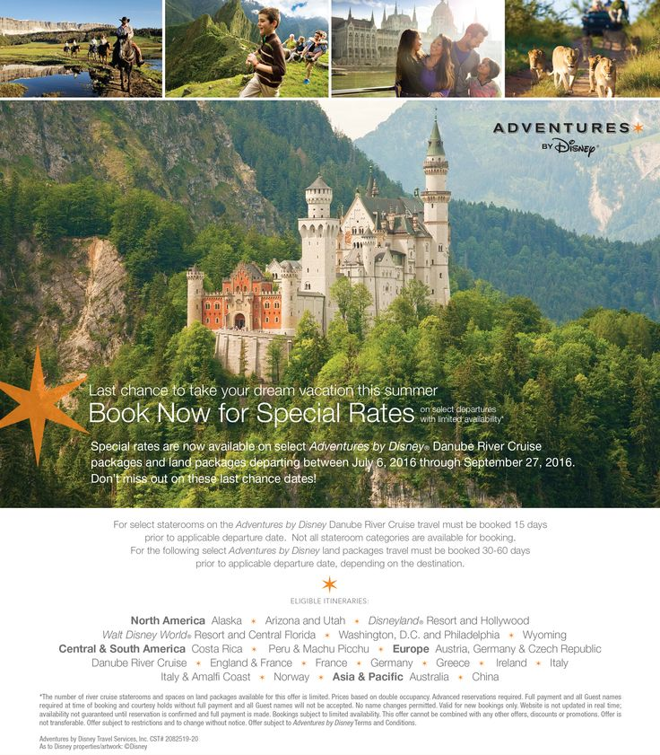 Best 25+ Cruise packages ideas on Pinterest   Carnival ...