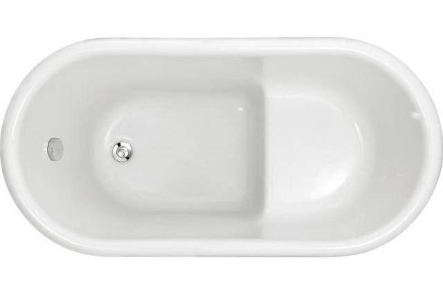 kylpyhuone-kylpyammeet-istuma-ammeet-bathlife-ideal-istuma-amme-vapaasti-seisova-p60201-vapaasti-seisova