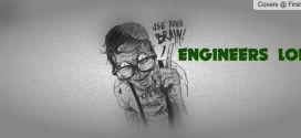 Engineers Rocks