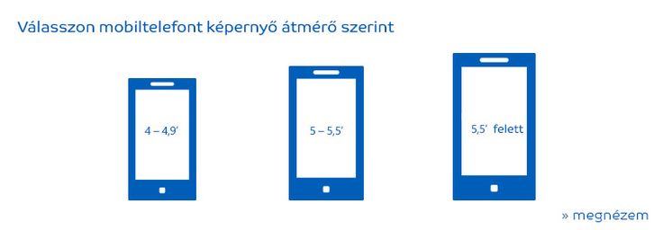 Mobiltelefonok és tartozékok - eMAG.hu