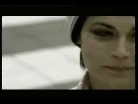 Negramaro - Solo 3 Minuti (video ufficiale)