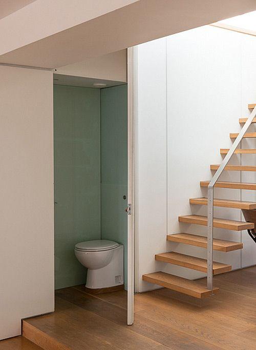 modern apartment,interiors,loft