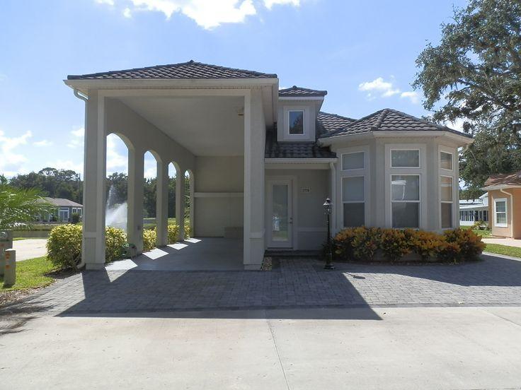 1 280 960 pixels rv port house for Rv port homes