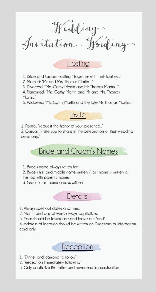 Best 25 Traditional Wedding Invitations Ideas On Pinterest