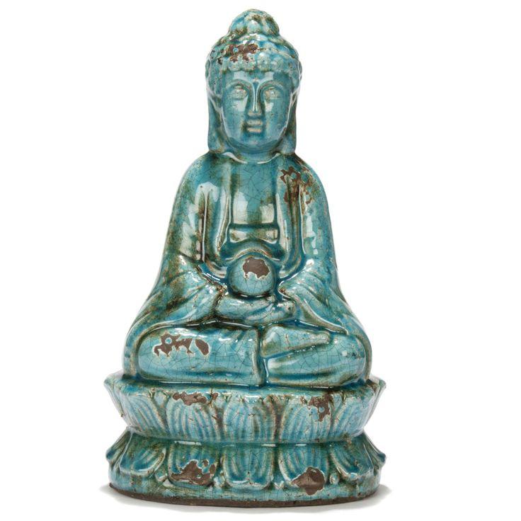 Les 25 meilleures id es concernant bouddha jardin sur pinterest jardin bouddha statue for Decoration jardin bouddha