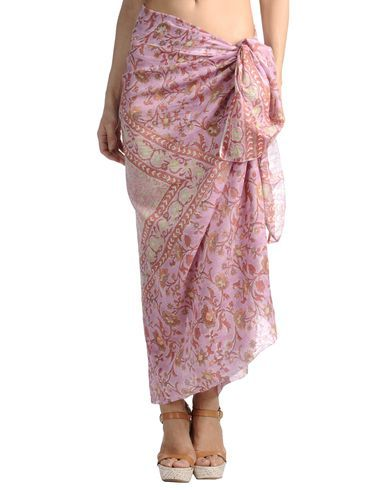 lovely sarong