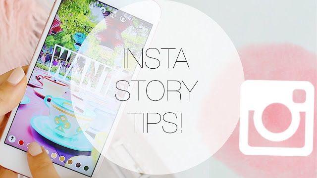 Cara Stalking Instagram Story Tanpa Ketahun Aplikasi Membaca Tahu
