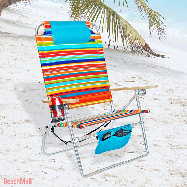 Xl High Seat Heavy Duty Beach Chair 84 95 Http Www Beachmall Large Chairs Pinterest And