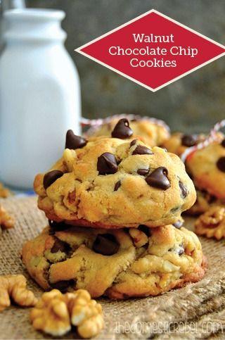 Diamond nut cookie recipes