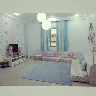 Google    Floor Seats  Modern room Home Decor Mah jong sofa