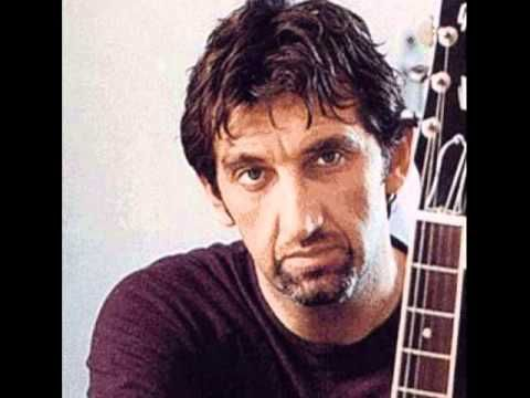Jimmy Nail - Love Don't Live Here Anymore x