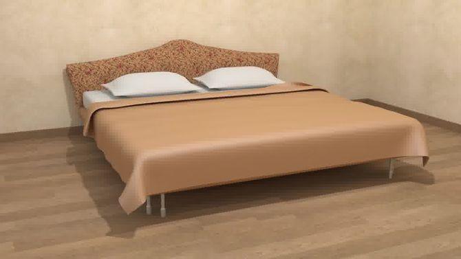 20 best proyectos diy images on pinterest how to make - Como hacer una cabecera de cama acolchada ...