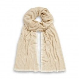 Dolce Vita Double Face Scarf