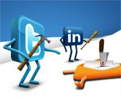Comment bien choisir votre messagerie et la sécuriser ? - Créer son adresse mail, est-ce toujours indispensable ?