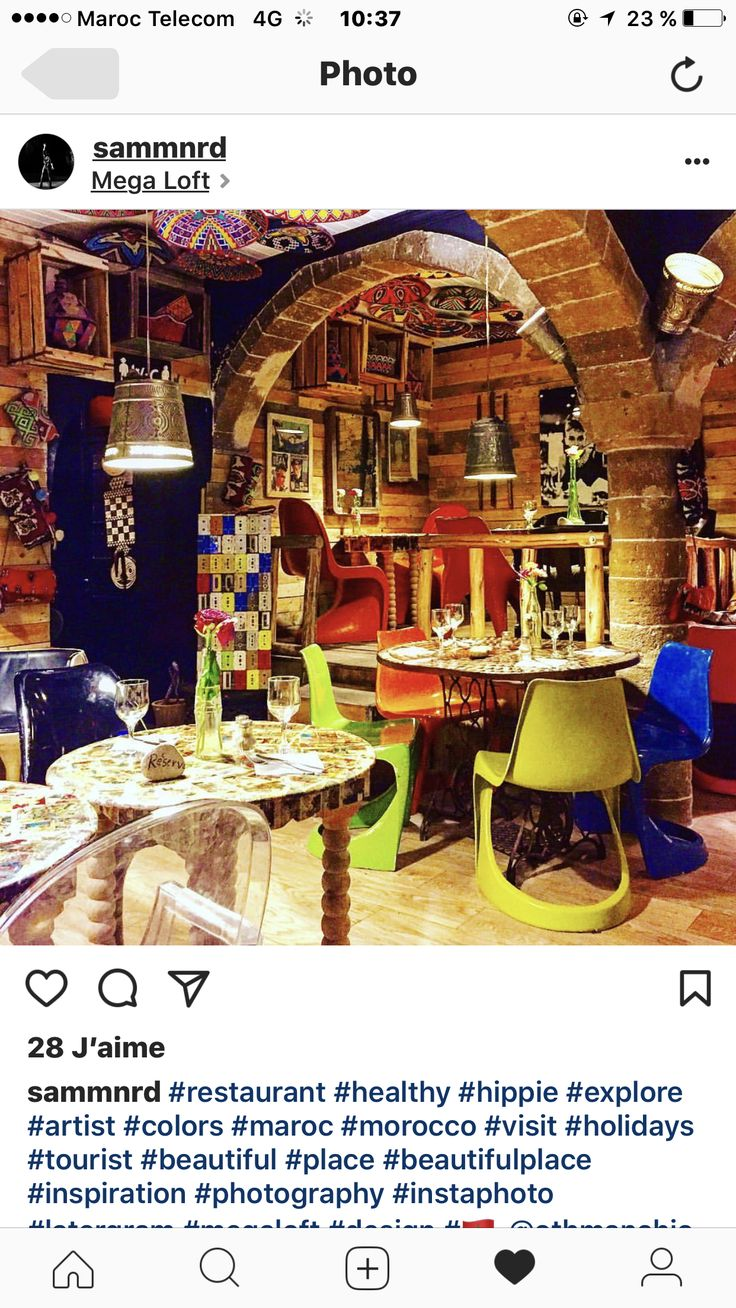Funky interior design by othmanchic #blackandwhite #bnw #monochrome #instablackandwhite #monoart #insta_bw #bnw_society #bw_lover #bw_photooftheday #photooftheday #bw #instagood #bw_society #bw_crew #bwwednesday #insta_pick_bw #bwstyles_gf #irox_bw #igersbnw #bwstyleoftheday #monotone #monochromatic#noir #fineart_photobw