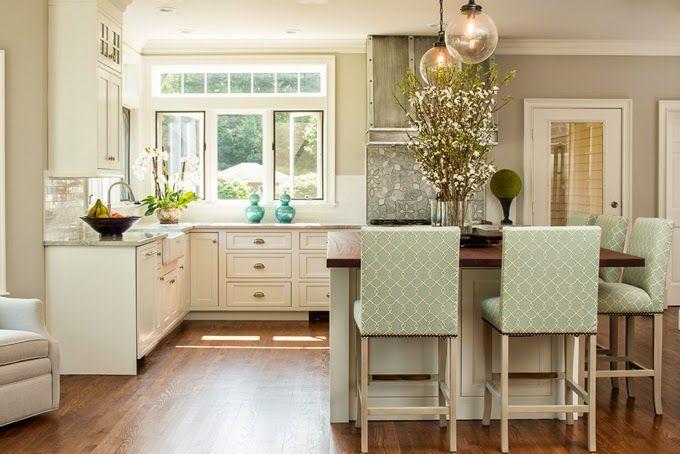 66 besten Küche Bilder auf Pinterest | Küchen ideen, Küchen modern ...