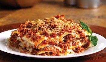 italyan yemekleri lazanya pizza hamuru tarifi vs.....