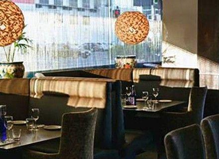 Portofino Restaurant Hamilton #kiwihospo #PortofinoRestaurant #KiwiRestaurants