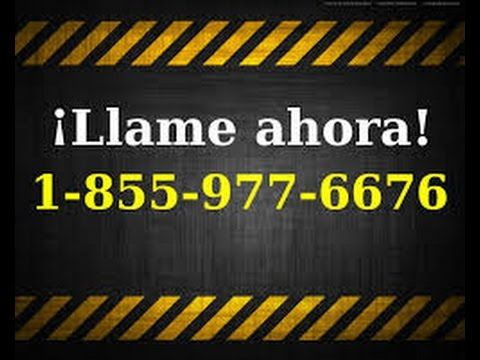 Abogados de Accidentes en California