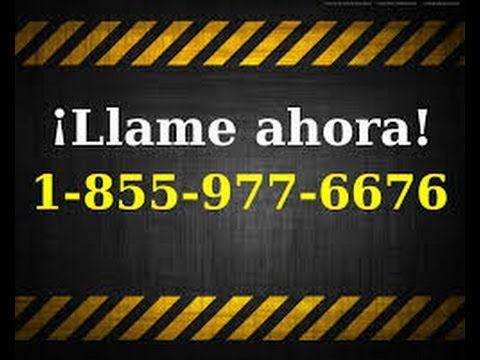 Abogados de accidentes de auto en El Paso TX - Llamenos Ahora - Consulta Gratis - 1(855)977-6676  http://ift.tt/1NU3kH8  Si tú o alguien de tu familia ha sufrido un accidente de auto en los últimos 30 días tu mejor defensa es contactar a un abogado de hoy mismo. No dejes pasar un día más si te pasas del tiempo requerido por la ley podrías perder tu caso.  Si te lastimaste en un accidente de auto llámanos ahora mismo al 1-855-977-6676.  Después de un accidente las personas lastimadas pueden…