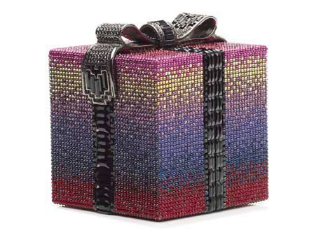 1000+ images about Purses as Art on Pinterest