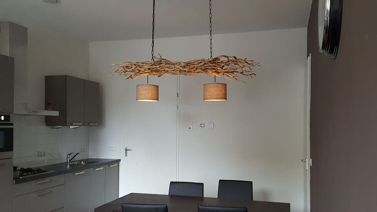 Lamp. www.takkenlampen nl