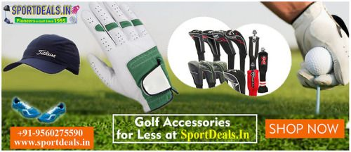 Sports Store Online India | Golf Equipment India: SportDeals.In #GolfShoesOnline, #OnlineGolfstoreIndia, #YonexIndia, #GolfEquipmentIndia, #BadmintonRacketsOnlineIndia, #CallawayIndia, #YonexBadmintonRackets, #SportStoreOnlineIndia, #BadmintonRacketsOnline, #Badminton #ShoesOnlineIndia, #GolfClubsInIndia, #GolfInIndia http://sportdeals.in/project
