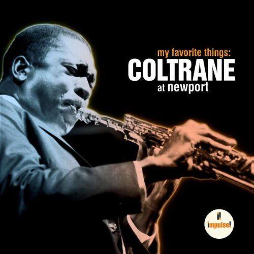John Coltrane Quotes. QuotesGram