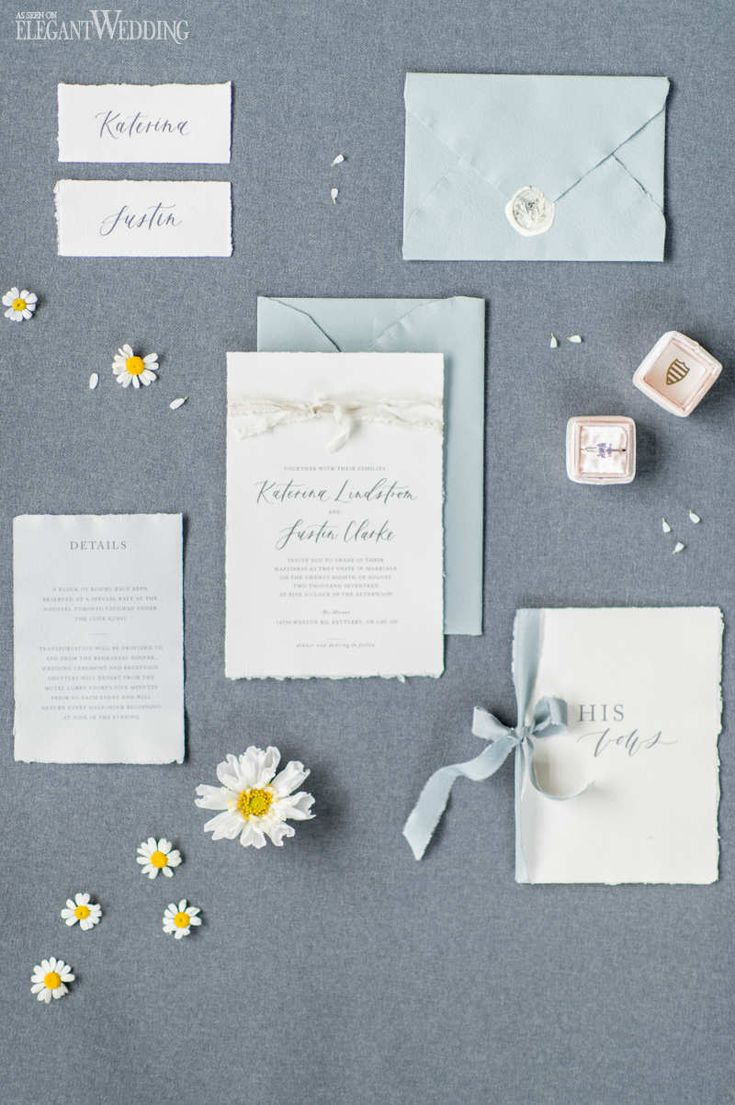 The 719 best Wedding Invitations & Stationery images on Pinterest