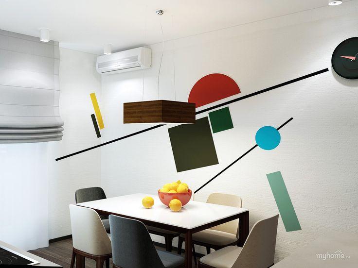 8 best Suprematizm images on Pinterest Architectual digest - reddy küchen trier
