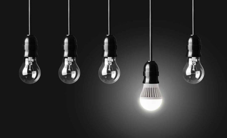 Waarom is #innovatie zo belangrijk? Corien Oenema (@CorienOenema)