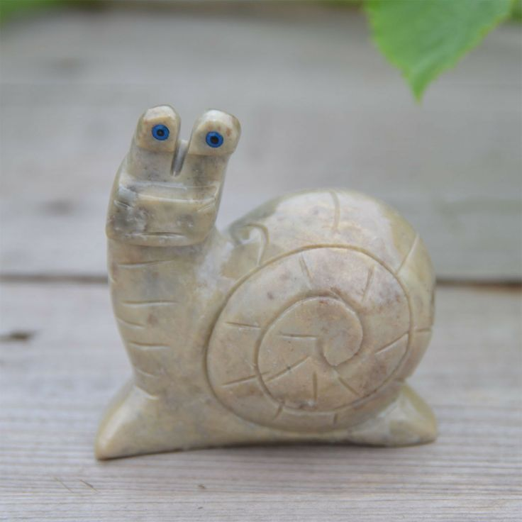 South america are soapstone stone carving handicraft