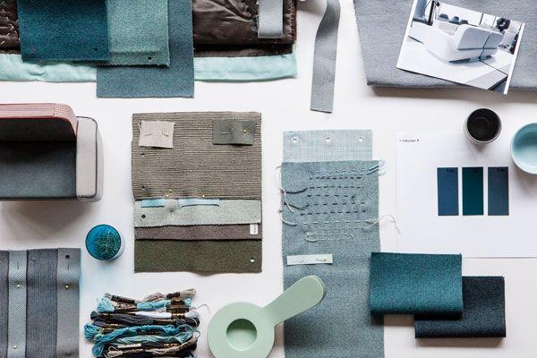 Montis | Inspiratie | blue | Trend | color