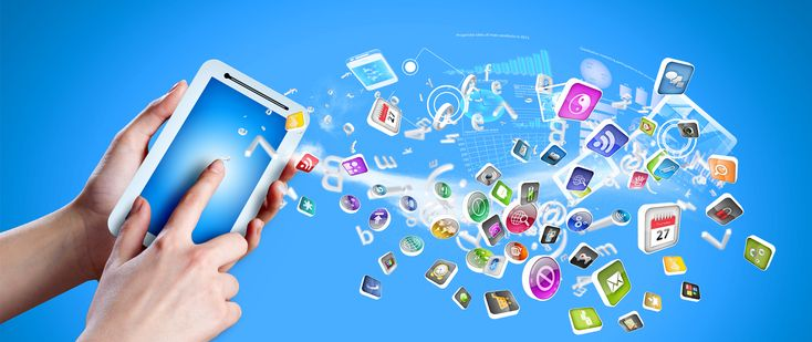 http://bit.ly/1J8ubv6  Four Tips for Marketing Live Events in the Era of SMAC