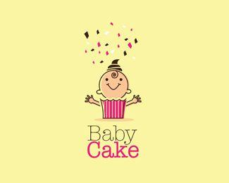 logo cupcakes - Google-søgning