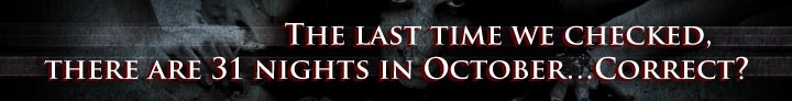 America's Best Haunted Houses Scariest Haunted Attractions 2011 By www.HauntWorld.com