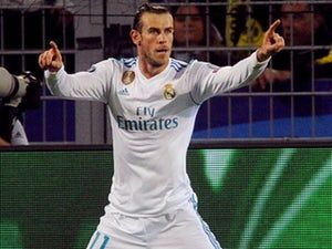 Gareth Bale: 'Real Madrid will slowly return to best form' #Real_Madrid #Football #316839