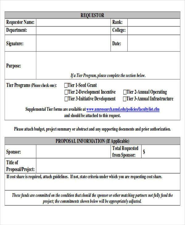 It Project Request Form Template Interior Design Non Capital Project Request Form Templates Research Proposal Example Essay Help